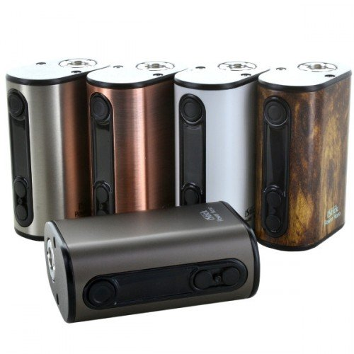 Box iStick Power Nano 40W TC (Eleaf)