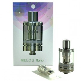 Atomiseur Melo 3 Nano (Eleaf)