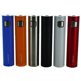 Batterie eGo One Mega Twist 2300 mAh (Joyetech)