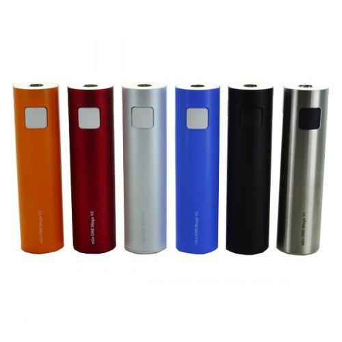 Batterie ego one V2 MEGA 2300mah (Joyetech)