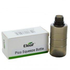 Réservoir Pico Squeeze 6,5ml (Eleaf)