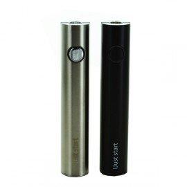 Batterie iJust Start 1300 mAh (Eleaf)