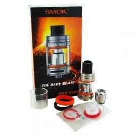 Atomiseur TFV8 Baby (Smoktech)
