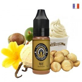 E-liquide Hagen (Terrible Cloud)