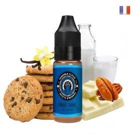 E-liquide Furious Cookie (Terrible Cloud)