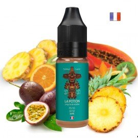 E-liquide La Potion (Totem - Terrible Cloud)