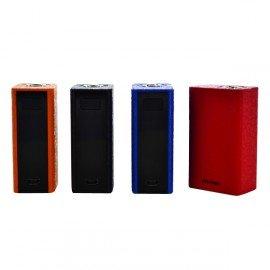Kit box Evic Basic Wrinkle 1500 mAh (Joyetech)