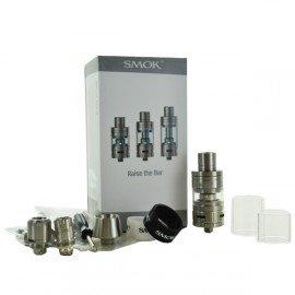 Kit atomiseur TFV4 Micro (Smok)