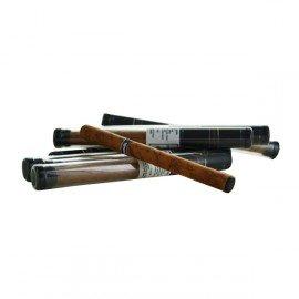eCigare Cigarillos (HOL)