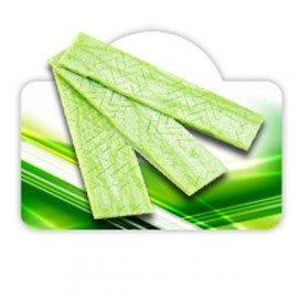 E-liquide Holy Gum 30ml (Green Vapes)