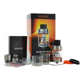TFV8 Big Baby (Smoktech)