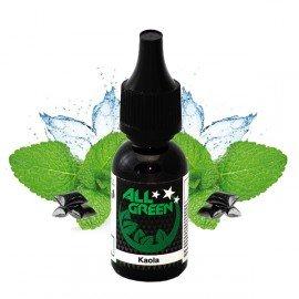E-liquide Kaola (Green Vapes)