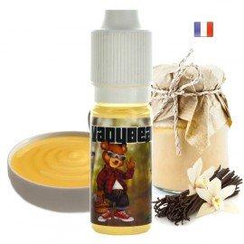 E-Liquide Vapybear 10ml (Fuug Life)