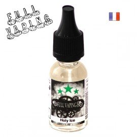 E-liquide Holy Ice FV (Green Vapes)