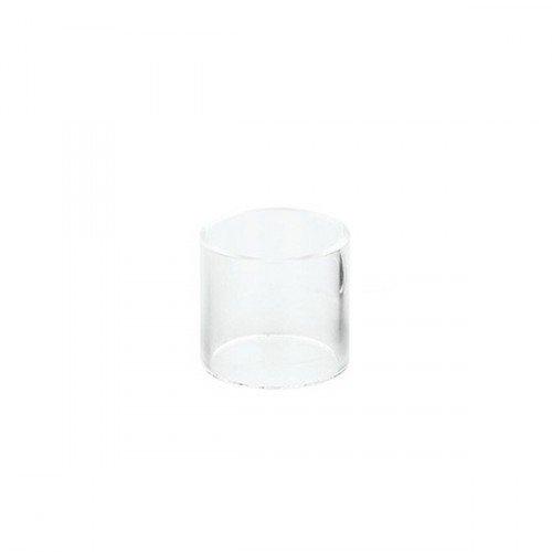 Tube pyrex pour Melo 3 nano (Eleaf)