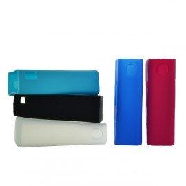 Etui silicone pour Cuboid 150W (Joyetech)