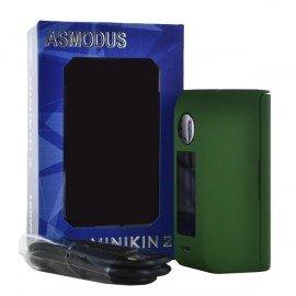 Box Minikin V2 (Asmodus)