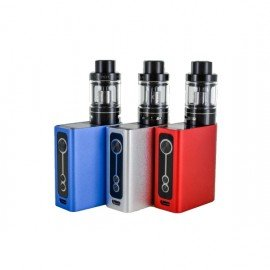 Kit complet Serpent 50W (Wotofo)