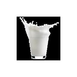 Crémeux / Lacté