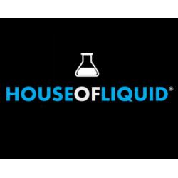 House of Liquid