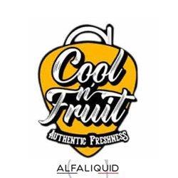 Cool N' Fruit
