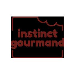 Instinct Gourmand