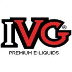 I Vape Great (IVG)