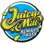 Juicy Mill