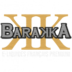 Barakka