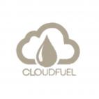 Cloud Fuel