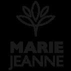 Cigarettes électroniques Marie Jeanne