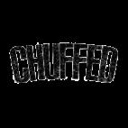 Chuffed Tobacco