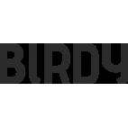 BIRDY VAPE