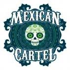 Mexican Cartel