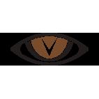Visionnary Liquids