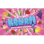 Kawaii Liquids