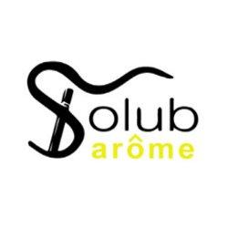 Solubarôme