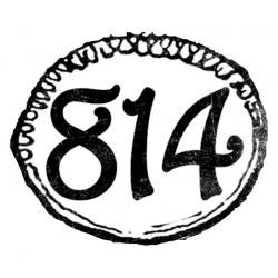 Les 814