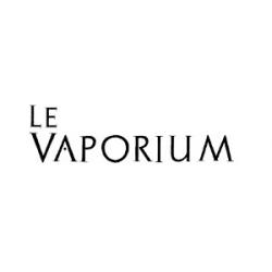 Le Vaporium