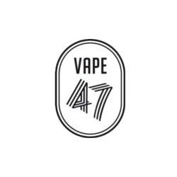 Vape47 (Furiosa)