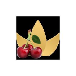 Classic aux Fruits