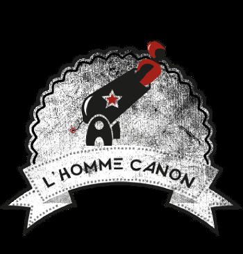 E-liquide pour cigarette électronique Black Cirkus Homme Canon
