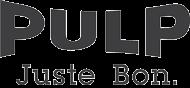 E-liquides francais pour cigarettes électroniques PULP