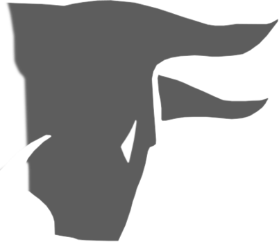 banner-hol-ombre-toro-3