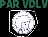 banner-origin-nv-vdlv
